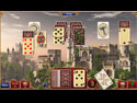 Jewel Match Solitaire for Mac OS X