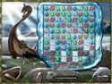 Jewel Quest III for Mac OS X
