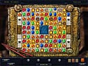 Jewel Quest Mysteries: The Oracle of Ur for Mac OS X