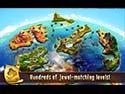 Jewel Quest: Seven Seas for Mac OS X