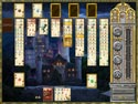 Jewel Quest Solitaire 3 for Mac OS X