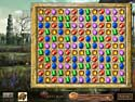 Jewel Quest: The Sleepless Star for Mac OS X