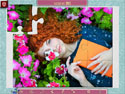 Jigsaw Puzzle Women's Day for Mac OS X
