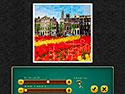 Jigsaw World Tour 2 for Mac OS X