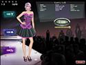 Jojo's Fashion Show: World Tour for Mac OS X