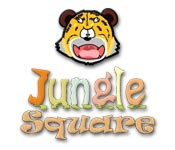 Jungle Square