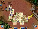 Jurassic Mahjong for Mac OS X