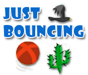 Just Bouncing