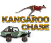 Kangaroo Chase