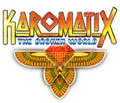 KaromatiX - The Broken World for Mac Game