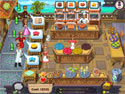 Katy and Bob: Cake Cafe Collector's Edition for Mac OS X
