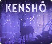 Kensho for Mac Game