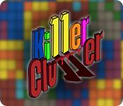 Ki11er Clutter for Mac Game