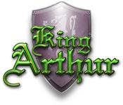 King Arthur for Mac Game