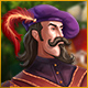 Kingdom Builders: Solitaire