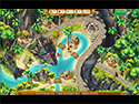 Kingdom Chronicles 2 for Mac OS X