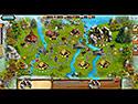 Kingdom Tales 2 for Mac OS X