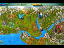 Kingdom Tales for Mac OS X