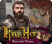 Kingmaker: Rise to the Throne for Mac Game