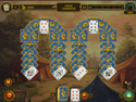 Knight Solitaire 2 for Mac OS X