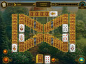 Knight Solitaire 3 for Mac OS X