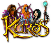 Kuros for Mac Game