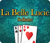 LaBelle Lucie Solitaire