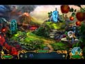 Labyrinths of the World: A Dangerous Game for Mac OS X