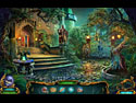 Labyrinths of the World: Changing the Past Collector's Edition for Mac OS X