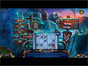 Labyrinths of the World: Eternal Winter for Mac OS X