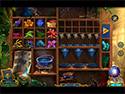 Labyrinths of the World: Hearts of the Planet Collector's Edition for Mac OS X