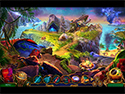 Labyrinths of the World: Lost Island for Mac OS X