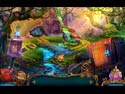 Labyrinths of the World: When Worlds Collide Collector's Edition for Mac OS X