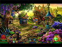 Labyrinths of the World: Fool's Gold Collector's Edition for Mac OS X
