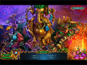 Labyrinths of the World: The Wild Side for Mac OS X