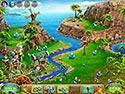 Laruaville for Mac OS X
