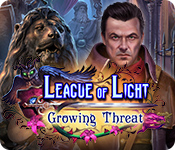 League of Light: Growing Threat for Mac Game
