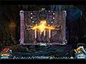 League of Light: Dark Omens Collector's Edition for Mac OS X