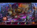 League of Light: Edge of Justice for Mac OS X