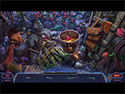 League of Light: Growing Threat Collector's Edition for Mac OS X