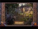 League of Light: Silent Mountain Collector's Edition for Mac OS X