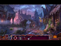 League of Light: The Gatherer for Mac OS X