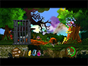 Legacy: Witch Island Origin for Mac OS X