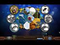 Legacy: Witch Island for Mac OS X