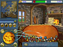 The Legend of Sleepy Hollow: Jar of Marbles III for Mac OS X
