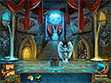 Legends of the East: The Cobra's Eye Collector's Edition for Mac OS X