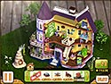 Little Pottery House for Mac OS X