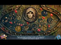 Living Legends: Bound by Wishes for Mac OS X
