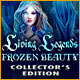 Living Legends: Frozen Beauty Collector's Edition