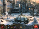 Living Legends: Ice Rose Collector's Edition for Mac OS X